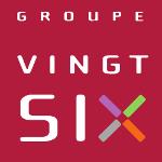 logo-g26-150
